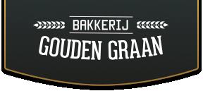 Goudengraan